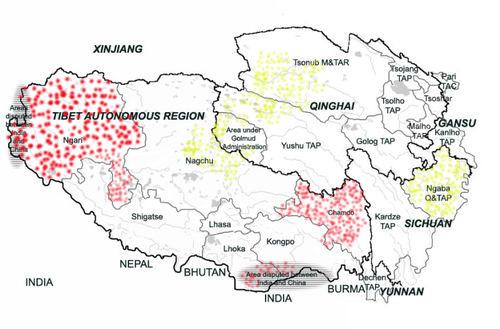 Karta Tibeta